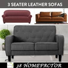 pokrowce na sofy the faux polyester