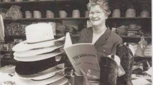 Ada Miller's story of Camooweal pioneers | The North West Star ...