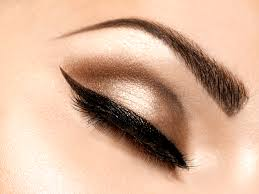 professional makeup new u
