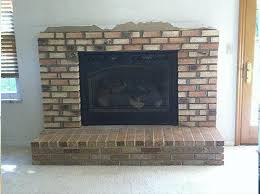 chimney services in st louis mo