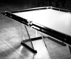 thailand pool tables leading