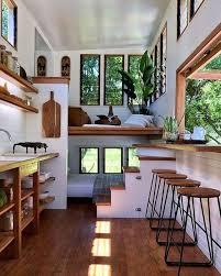 10 tiny home interior design ideas