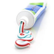 Dentifrice, Ce qu'il faut savoir avant de choisir un dentifrice.