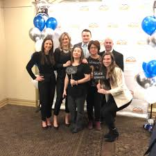 Century 21 Sylvia Geist Agency - Real Estate Agents in East Brunswick