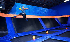 sky zone up to 52 off saint