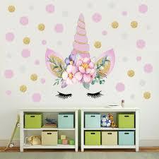 Room Stickers Wall Quotes Girl Design Sharks Art Tree Cartoon Pinterest 3d For Vamosrayos