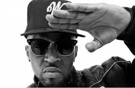The Source |Drumma Boy Releases Third Installment To 'WTMC' Series ...