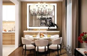 dining room decorating ideas with