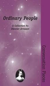 Ordinary People by Eleanor Arnason