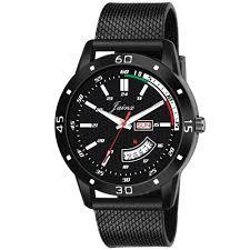 breguet watch from swatch