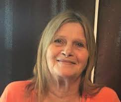 Obituary for Jeannine Victoria (Cheek) Smith   Kiser Funeral Home