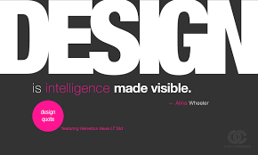 quotes about design graphic quotes