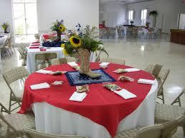 event als san antonio garden center