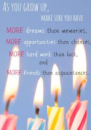 top quotes for kids birthday naturesimagesart