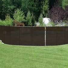 Pin On 3923 Backyard
