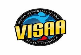 Events: Visaa State Basketball Championship | VSU Multi-Purpose Center