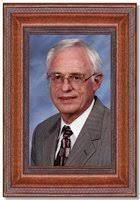 "James Reginald ""Reggie"" Bowman"