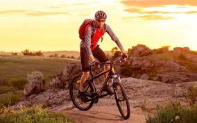 mounn bike jerseys australia biking
