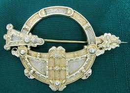 walker metalsmiths presents historical