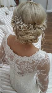 Pin By Piotr Mitula On Diadem With Images Celebrity Wedding
