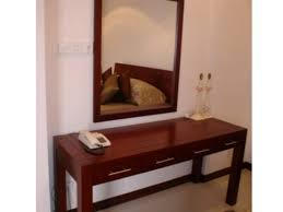 dressing tables furniture plus sri lanka