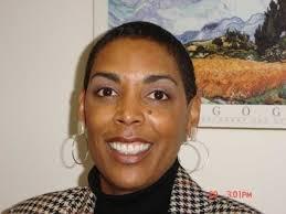 Valerie Johnson - Profile Pages - Montclair State University