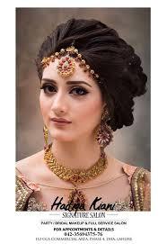 bridal mehndi makeup tutorial best 4k