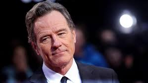 Bryan Cranston Won't Be Signing Autographs for Fans Anymore ...