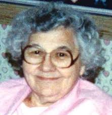 Share Obituary for Elizabeth Turner   Virginia Beach, VA