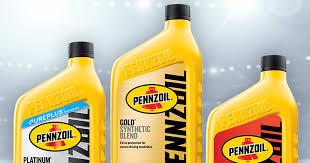 the best motor oil in winter