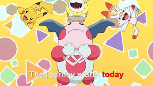 Pokémon Vietnam Game n Shop - Posty