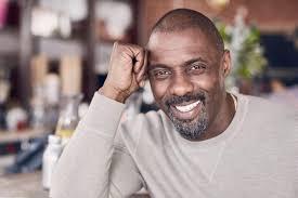 How Idris Elba Took Over The World | The Gentleman's Journal