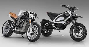 """Résultat de recherche d'images pour """"zero motorcycle"""""""