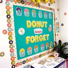 classroom theme ideas for teachers