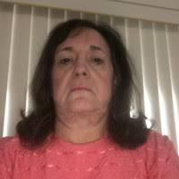 Ada Bennett - Miami Edison Sr. High - Fort Lauderdale, Florida | LinkedIn