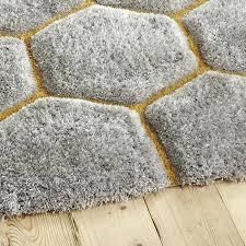 grey and yellow rug arrayx co