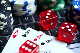 Will Online Casinos Replace Land Based Casinos? – European Gaming Industry  News