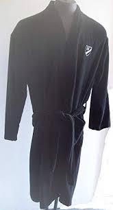 daniel cremieux men s robe brand 38