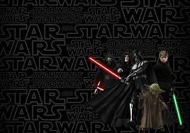 Star Wars Free Printable Invitations Invitaciones Para