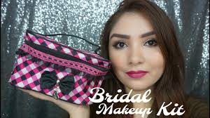 loreal makeup kit