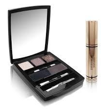 dior makeup set in dubai saubhaya makeup