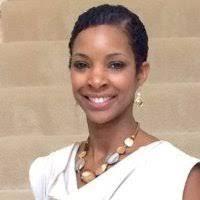 Vanessa Smith's email & phone   SAP's Head of SAP SuccessFactors North  America email