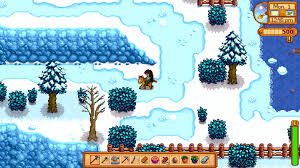stardew valley gifts all the bachelors