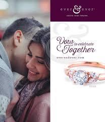 perri jewelers tucson az 85701