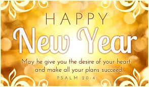 happy new year quotes about new year happy new year