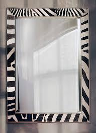 152 best mirror images mirror decor