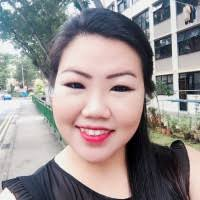 Sharon Tay - Account Manager - ViewQwest | LinkedIn