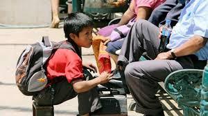 Trabajo infantil: Más de 300,000 menores de edad laboran en Áncash ...