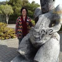 Karina Smith | Victoria University - Academia.edu