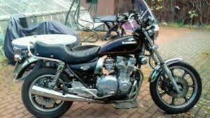kawasaki 1000 ltd motorrad gebraucht